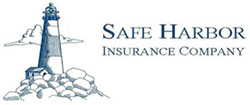 Safe Harbor Insurance